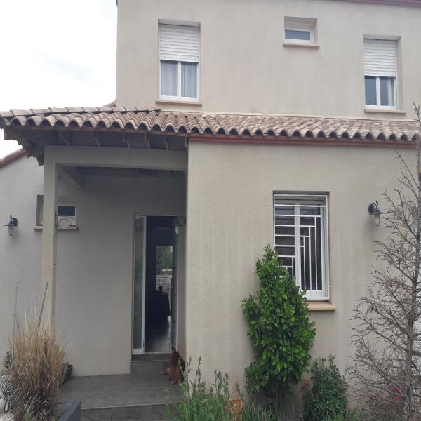 Offres de vente Villa Pézilla-la-Rivière 66370