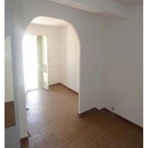 Offres de location Appartement Saint-Laurent-de-la-Salanque 66250