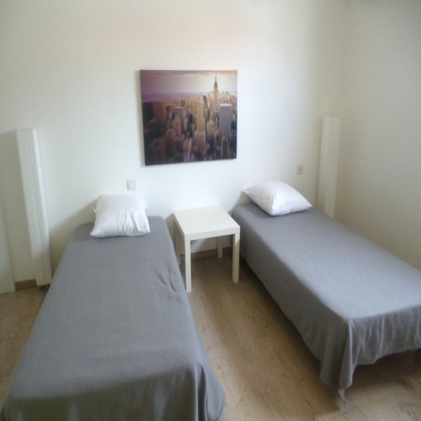 Location de vacances Villa Latour-Bas-Elne 66200