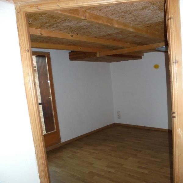 Offres de location Appartement Baixas 66390