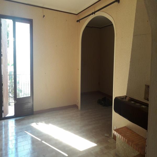 Offres de vente Maison Latour-Bas-Elne 66200