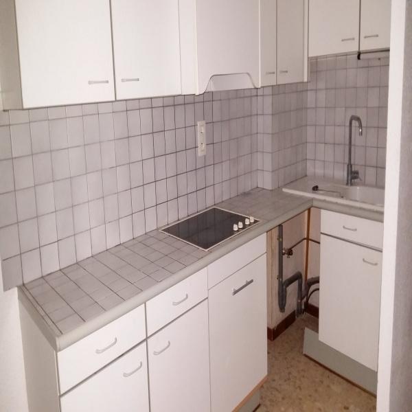 Offres de location Appartement Rivesaltes 66600