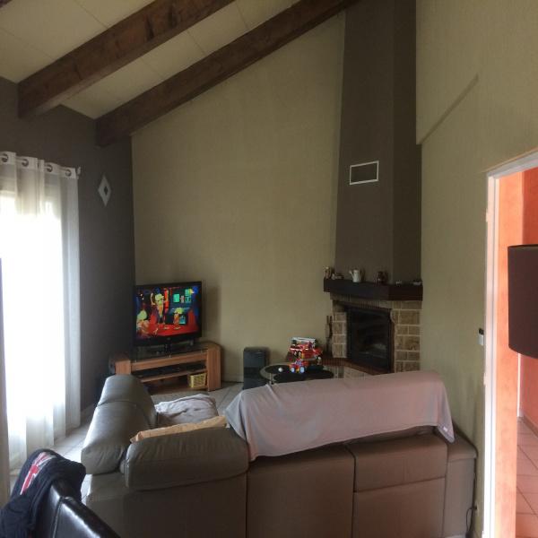 Offres de vente Villa Baixas 66390