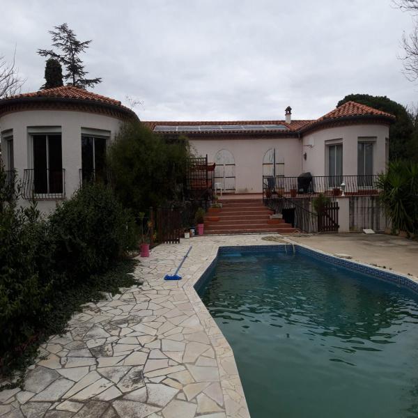 Offres de vente Maison Canohès 66680