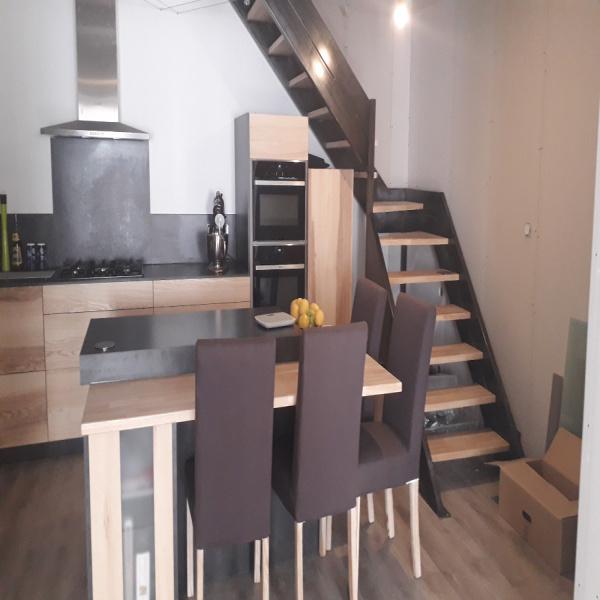 Offres de vente Appartement Baixas 66390